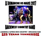 danse-country-2017